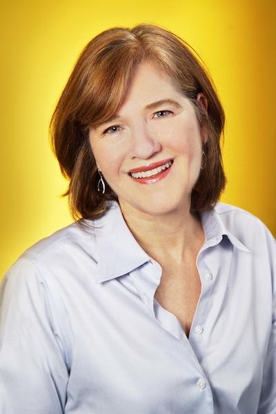Debby Miller