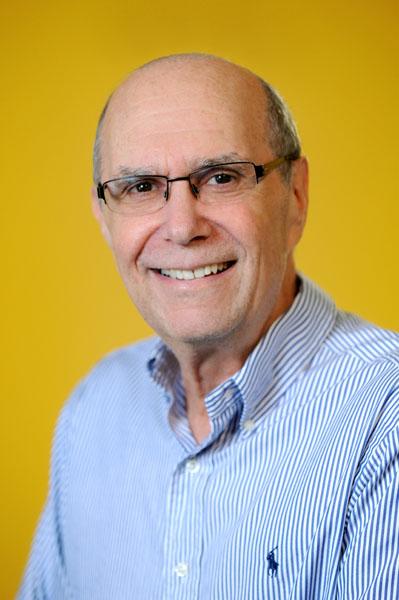 Kenn Miller