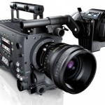 arri_alexa-Side-View
