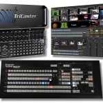 Tricaster-TCXD850-Whole-Family