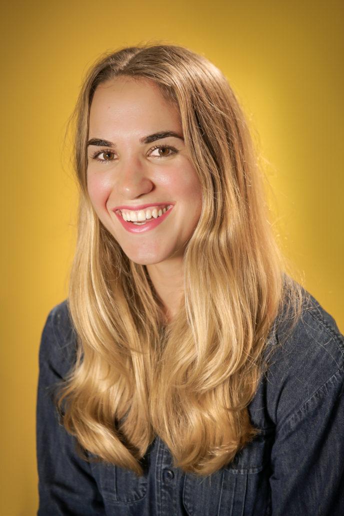 Lindsey Koggan