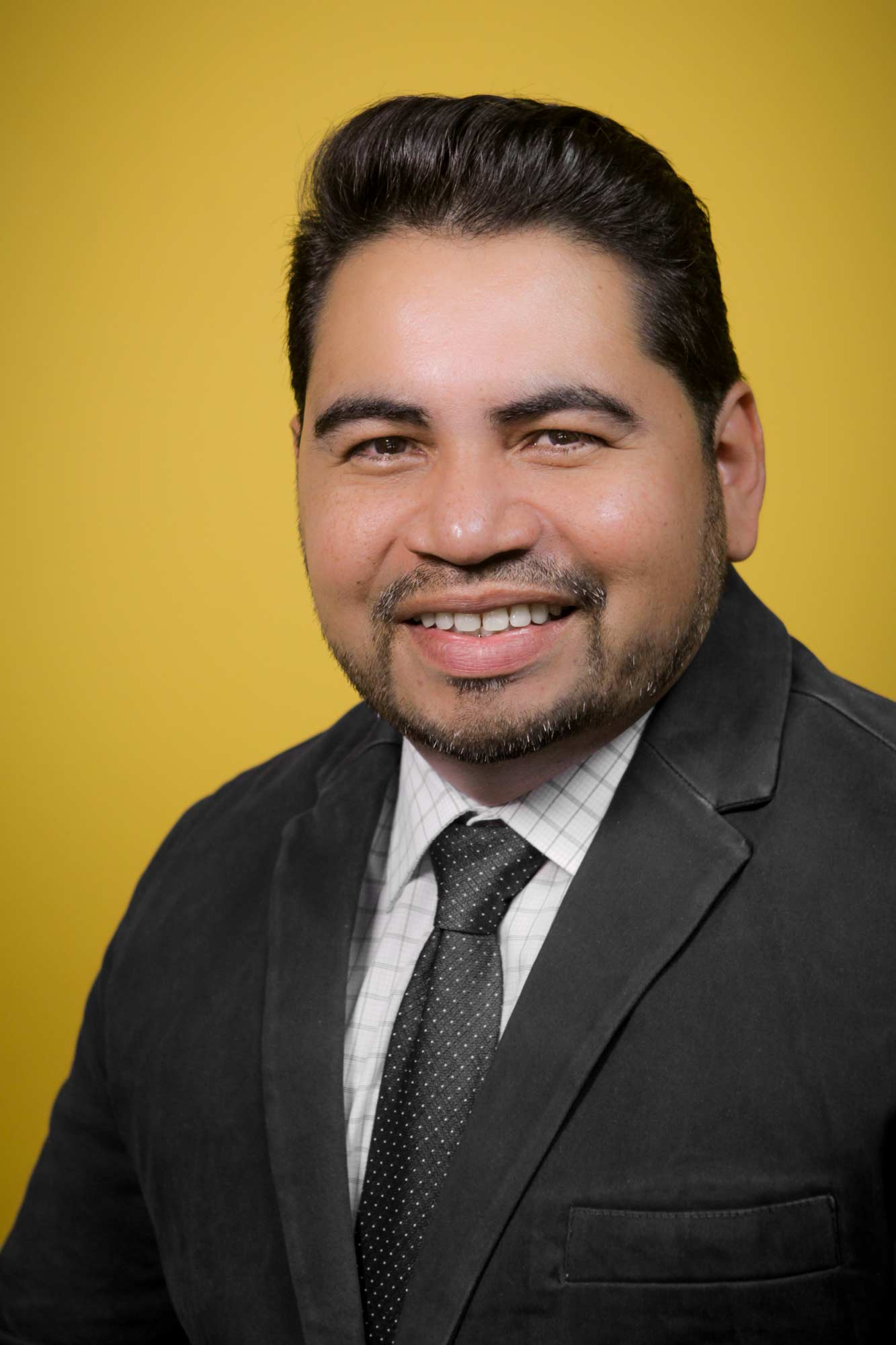 Wilmer Maradiaga